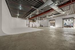 76-verona-street-hook-studio-001.jpg