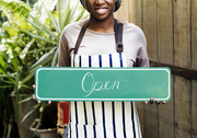 3 Important Steps for Immigrants Looking to Open a Business in the U.S.