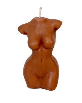 Brown%20Body%20Candle-%20Shop%20PoppyLin
