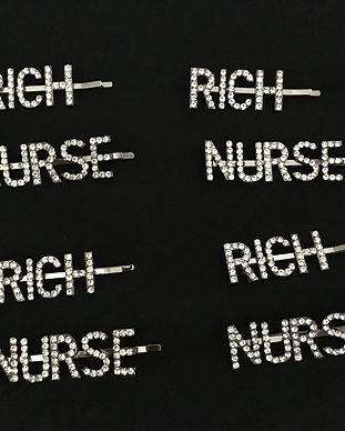 Rich Nurse 04.jpg