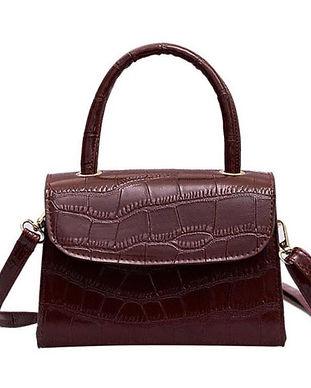 Lana Fuax Fur Bag.jpg