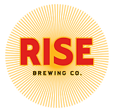 Rise brewing co..png
