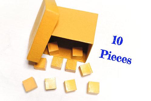 Brick Sorting Box