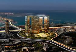 7-Dubai-Pearl-1