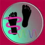 School voor voetreflexologie