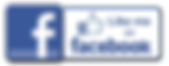 FaceBook Like me