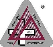 Nederlands genootschap voor Sportmasseurs