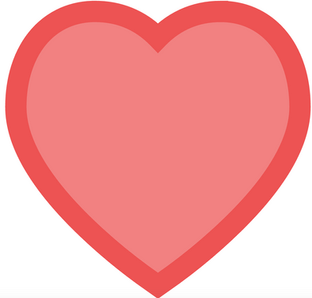css-svg-heart-animation.png