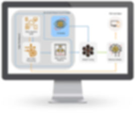 E2E-Platform-Mac.jpg