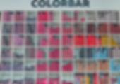 Colorbar _ Small.jpg