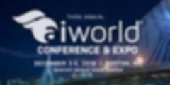 aiworld-banner.jpg