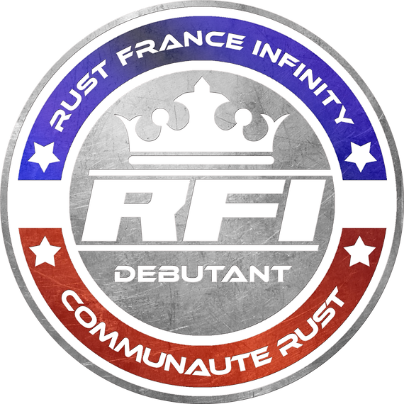 RFI_logo_4.png