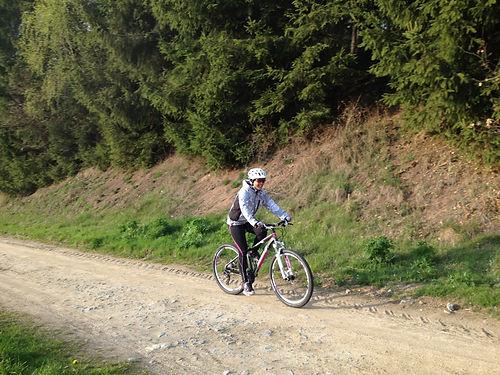 Gasthof zur Post, Ausflug, Tagesausflug, Ausflugsziel, Radfahren, Fahrradtour, Impressionen, Inspirationen, Müller, Thurmansbang, Bayerischer Wald, Bayern, Niederbayern