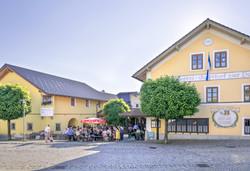 Gasthof zu Post