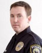 senior_police-officer-timothy-schock_edited.jpg
