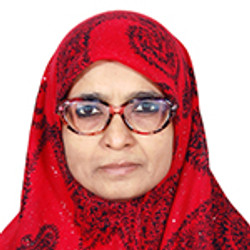 Sanober-Naheed