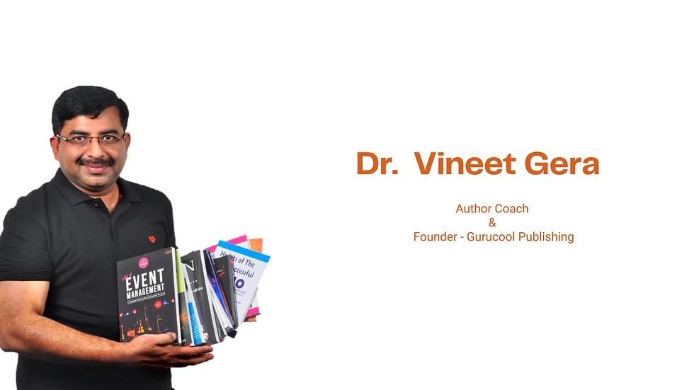 Dr. Vineet Gera (1).png