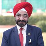J-P-Singh