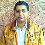 Samar-Deep-Singh