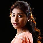 Tanuja-Krishnan