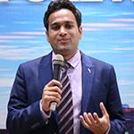 Saurabh-Chharia