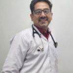 Dr.-Aditya-Rattan-150x150