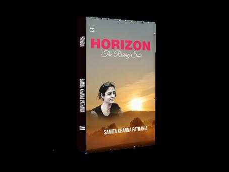 Horizon – The Rising Sun