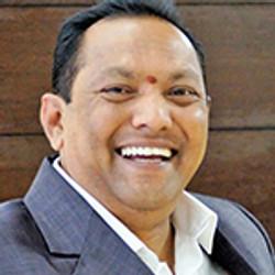 Raajh-Shekhar