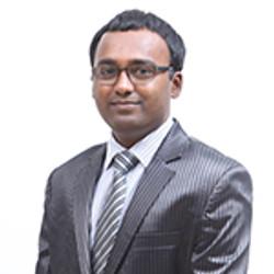 Prabhakar-MN