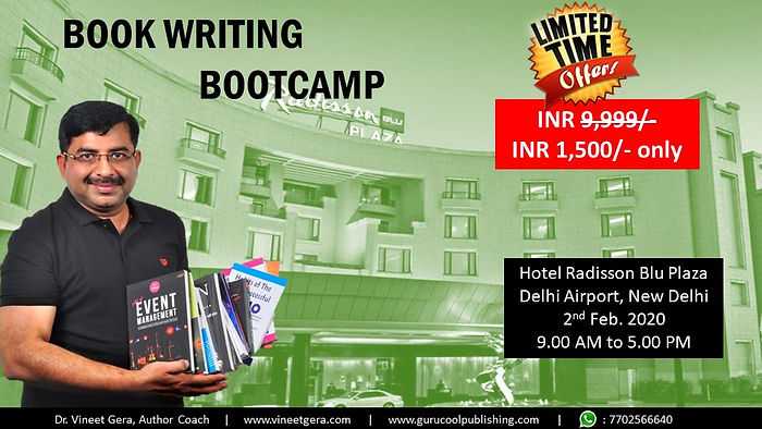 bootcamp Delhi.jpg
