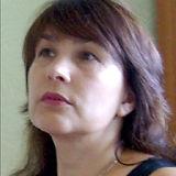 Nikolaeva_E_V.jpg