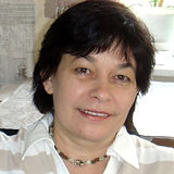 Karimova.jpg