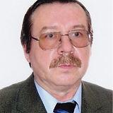 Rahimov.jpg