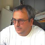 Ibragimov_A_L.jpg