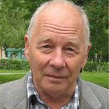 Krasikov.jpg