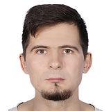 Fedorov Oleg.jpg