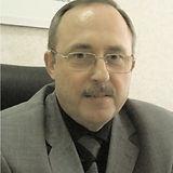 Andreev-V.jpg