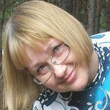 Alekseeva_O_A-225x300.jpg