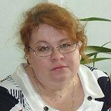 Petryakova_L_P.jpg