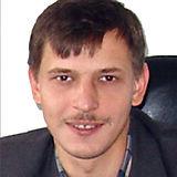Byzaev_A_V.jpg