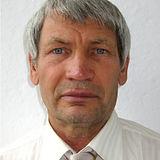 Nazarov.jpg