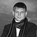 Tihonov_D_V.jpg