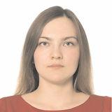 ivanova-AA.jpg