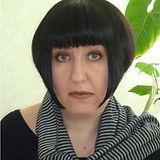 Andreeva-O.jpg