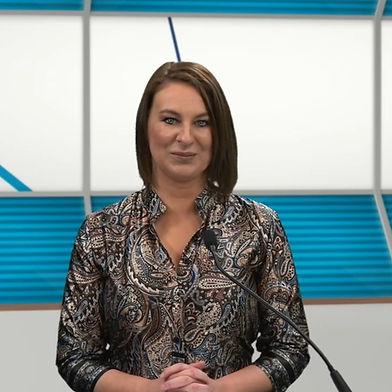 Debbie Dupont