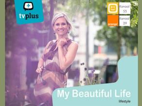 My Beautiful Life - TVplus: Beter leren slapen