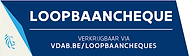 loopbaancheques.png