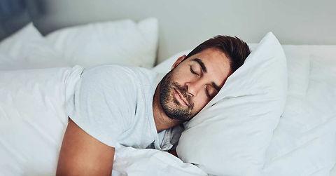 Athlete-Sleep-Recovery.jpg