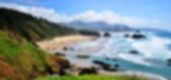 beach-2737460_1920.jpg