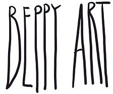 beppy art basic logo.png